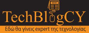 TechBlogCY.com